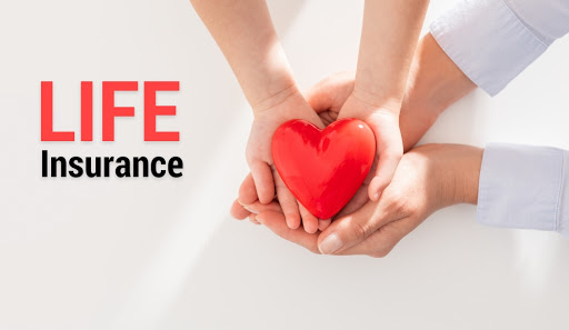 5 Factors That Influence Life Insurance Cost