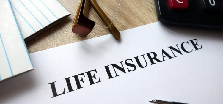 Learn How to Pick the Right Life Insurance
