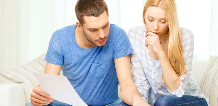 Life Insurance for Spouse
