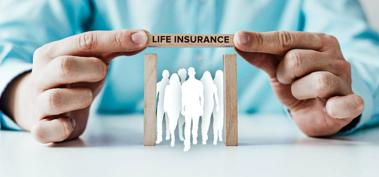 Real Stories on How Life Insurance Is Important