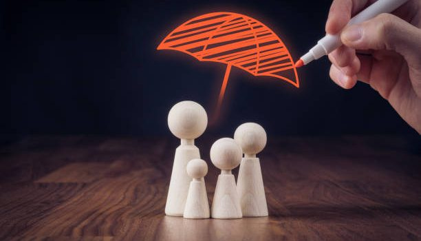 Term Life Insurance for Freelancers