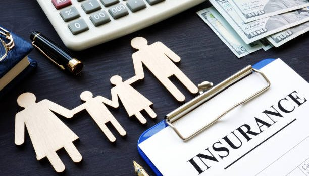 Universal Life vs. Whole Life Insurance