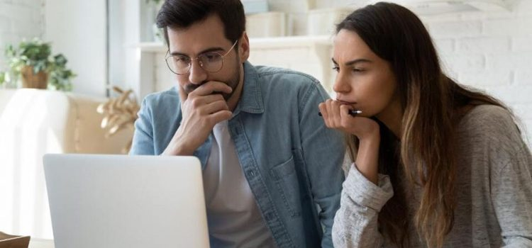 Why Do People Fear Buying Life Insurance