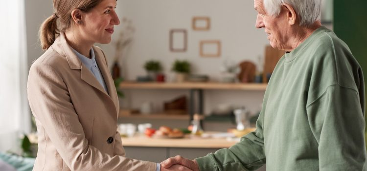 Importance of Life Insurance After Retirement