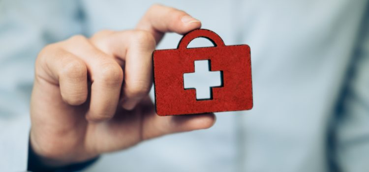 How Health Affects Your Life Insurance Premium