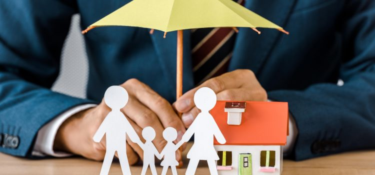 Is a 40-Year Term Life Insurance Policy Best for You?